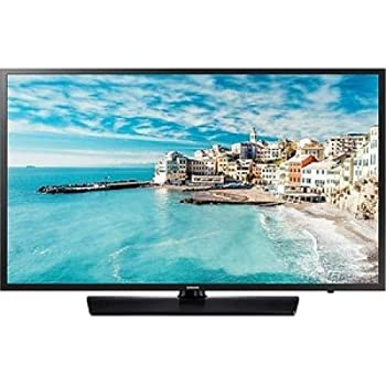 samsung electronics un32m4500a 32-inch 720p smart led tv manual