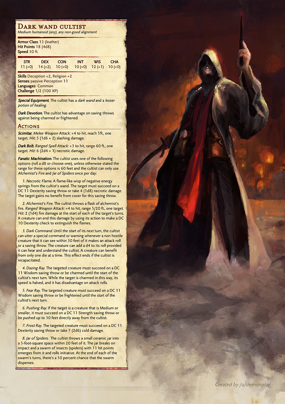 monster manual 3.5 download reddit