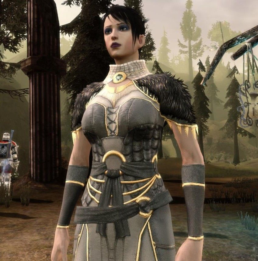 how to download mods manually dragon age origins