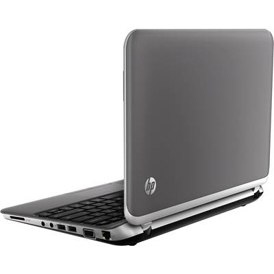 hp pavilion dm1 maintenance manual