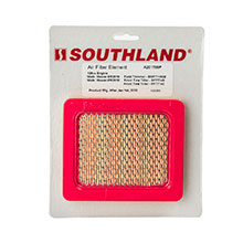 southland walk behind blower model swb163150e owners manual