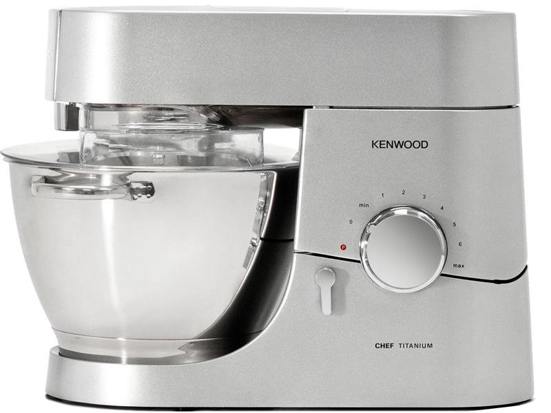 kenwood chef a701a manual free download