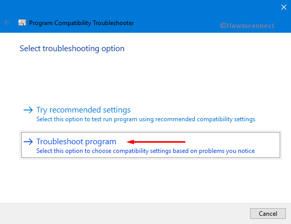 how to manually download wifi drivers for windows 10