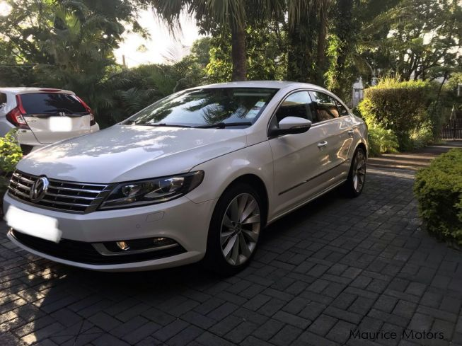 owners manual passat us edition model year 2015