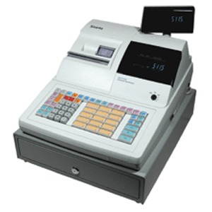 samsung er 5115 cash register manual