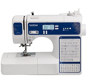 brother sewing machine operation manual for ls 2020 model