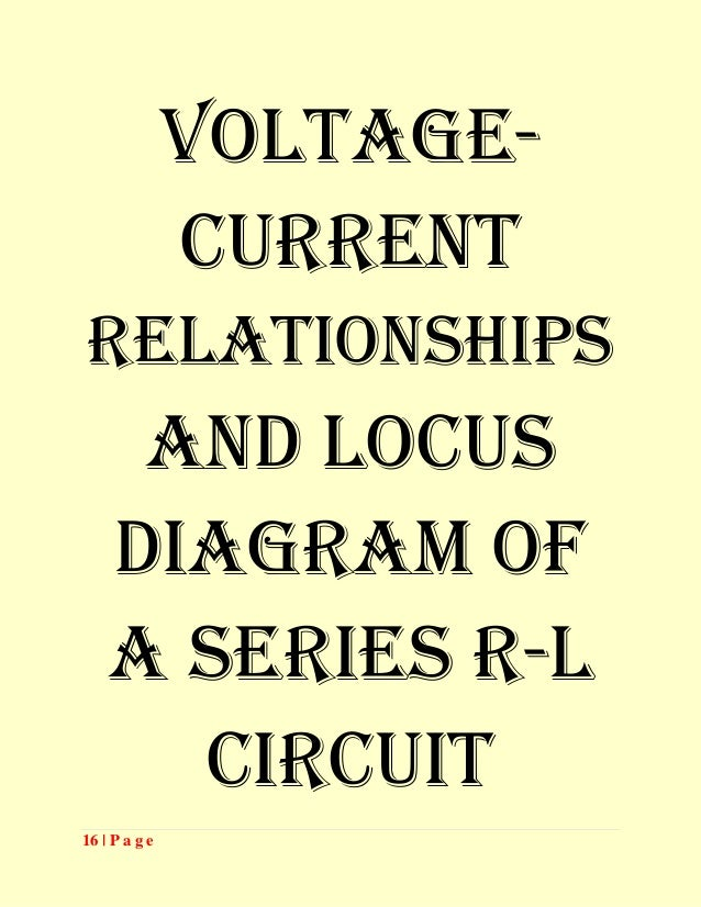 basic electrical lab manual download