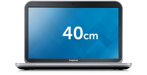 dell inspiron 7520 manual download