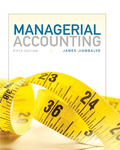 download the trust accounting manual