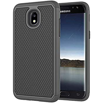 otterbox for samsung galaxy j3 aura manual