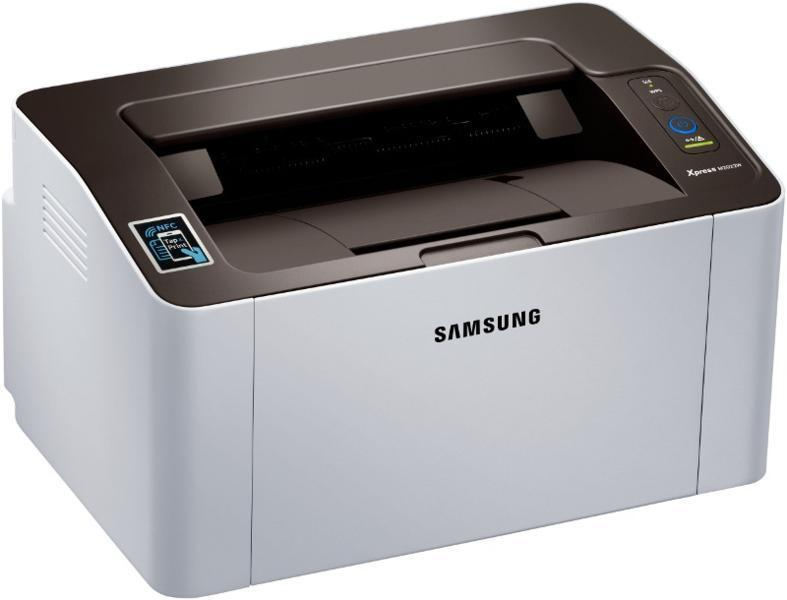 samsung printer xpress m2022w manual