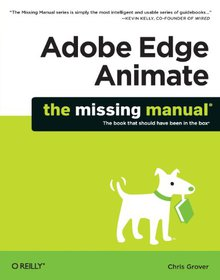 html5 the missing manual pdf download