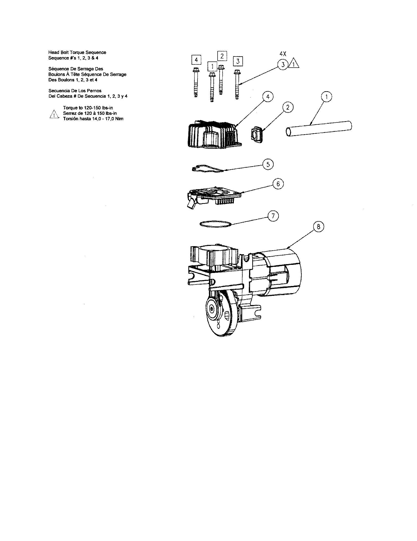 kobalt air compressor model 0300841 manual