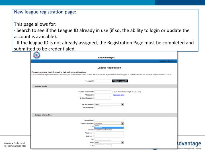 little league operating manual 2014 download