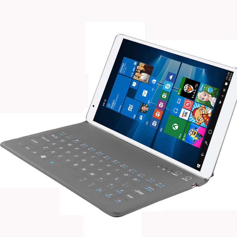 samsung galaxy tab s2 bluetooth keyboard manual