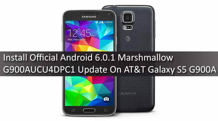 samsung note 4 manual software update at&t